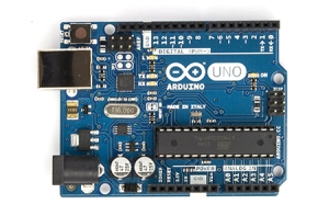 "This Arduino ""brain"" (my term) runs about $70 and can be programmed to run simple tasks."