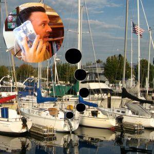 Boat-calling