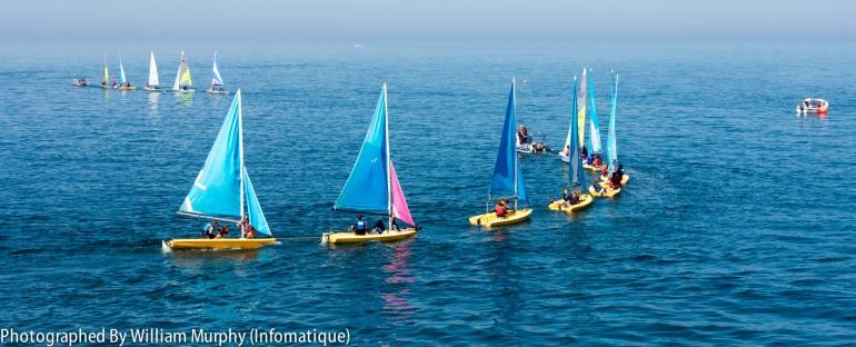 learn-sail