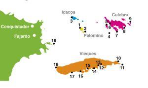 svi_map (1)