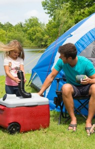 icybreeze-portable-air-conditioner-is-perfect-for-any-outdoor-activity