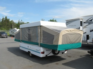 pop-up-camper